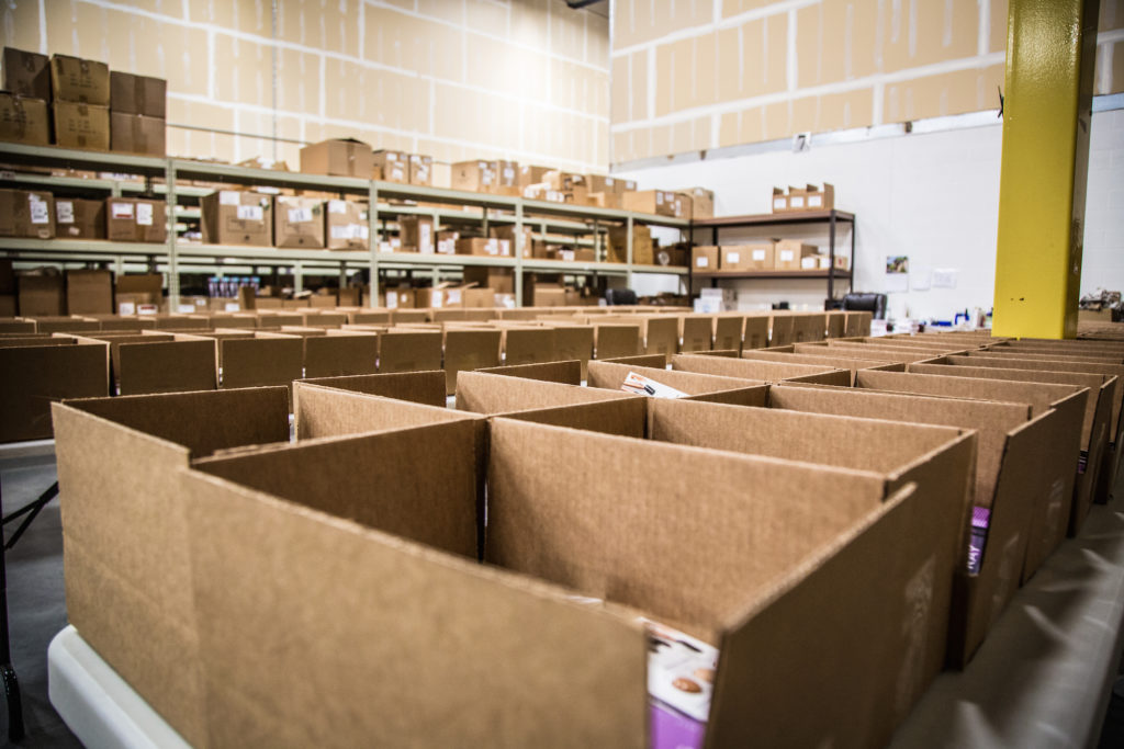 How to prepare for trade shows- E-Commerce Solution